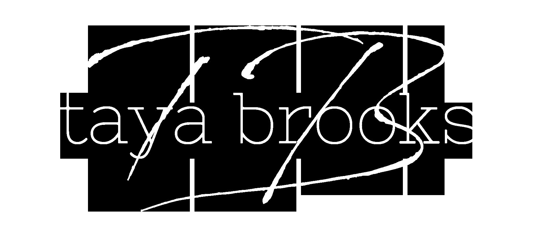 Taya Brooks